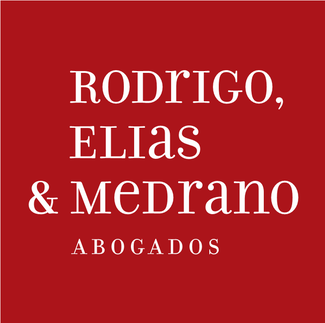 Rodrigo, Elias & Medrano Abogados