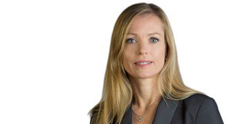 King & Spalding launches Geneva practice with White & Case hire