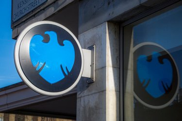 Unthinkable that ex-Barclays banker agreed fraud deal over the phone, court hears