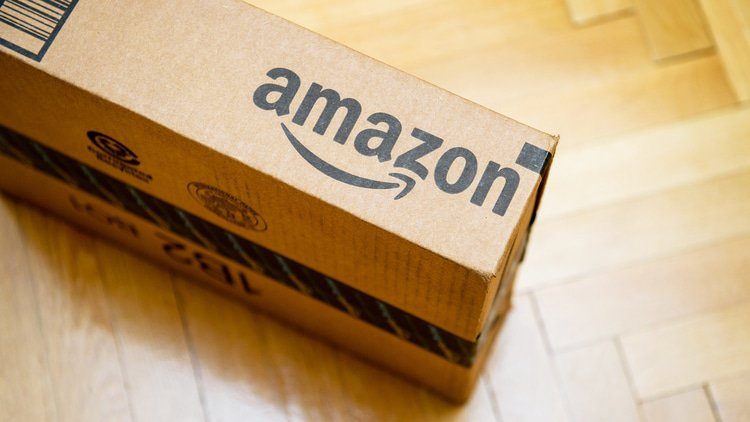 "Austria may join Amazon ""dual role"" probe"