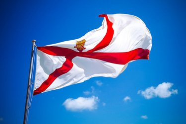 UK disclosure petition affirms Jersey courts can vary their own orders