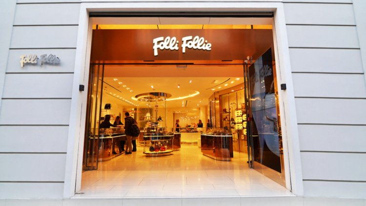Folli Follie agrees restructuring terms with ad hoc creditors group