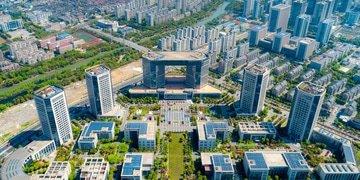 Chinese hospital dispute leads to SIAC award