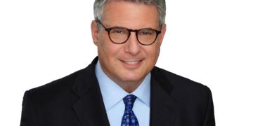 Borrelli Walsh hires New York office head