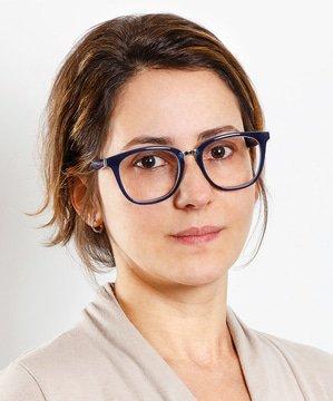 Milena Mazzini