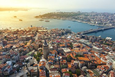 DOJ demands Halkbank pay $1 million per day for contempt
