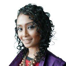 Anastasia  Pritahayu RD