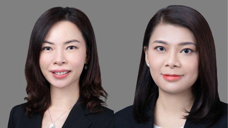 Alvarez & Marsal makes double Big Four hire in Hong Kong
