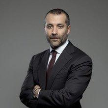 Daniele Geronzi