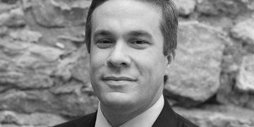 Lexin hires tax lawyer from Guyer & Regules as partner