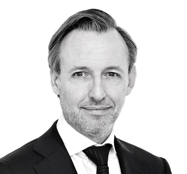 Linklaters hires Dutch practice head from NautaDutilh