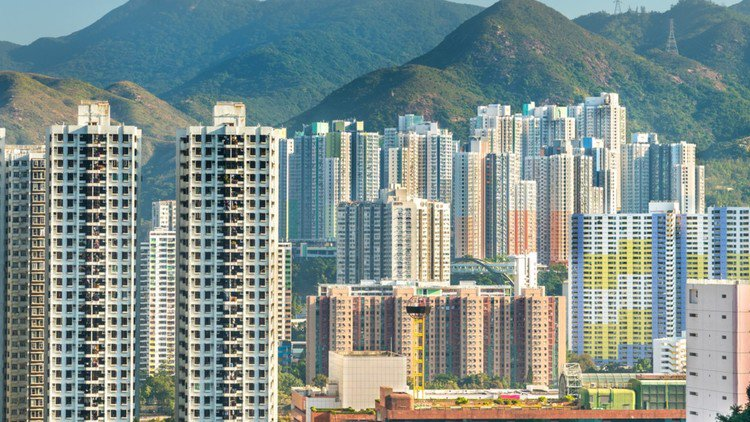 Second cartel case set to begin in Hong Kong