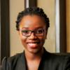 Chinyere Okafor
