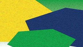 Liberal Brazil