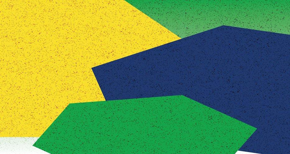 Liberal Brazil - image 1