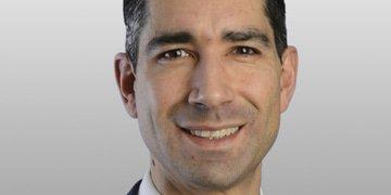 Covington boosts antitrust team with Marshall hire