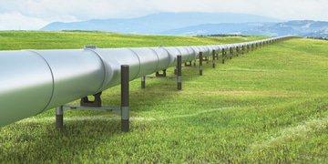 EU fine in pipeline for Bulgarian gas incumbent