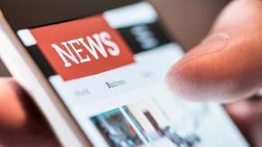 News in brief – 24 September