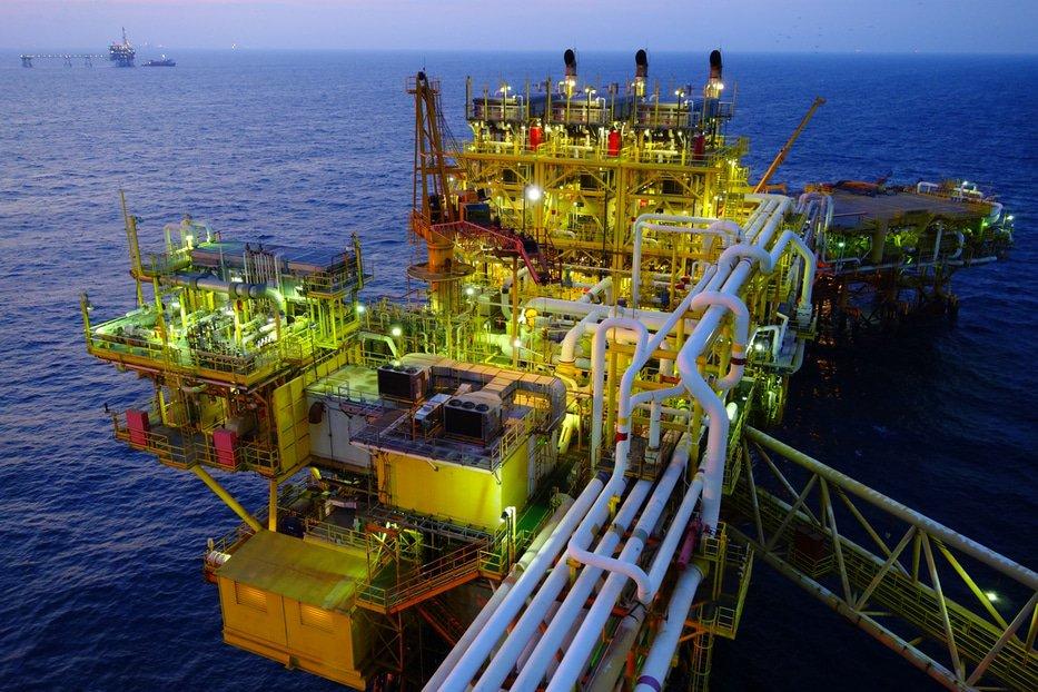 Pemex gets US$8 billion mega loan