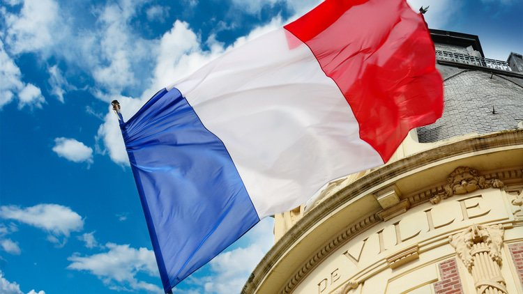 France's senate wants to mandate notification of big tech deals