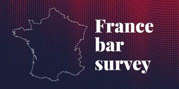 France's investigations bar