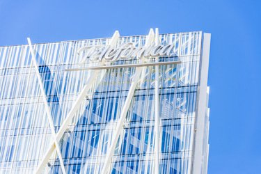 """Telefónica Brasil settles FCPA charges after """"compliance breakdown"""""""
