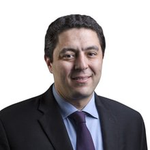 Omar Bassiouny