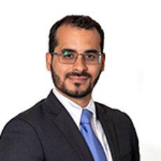 Luiz Felipe  Rosa Ramos