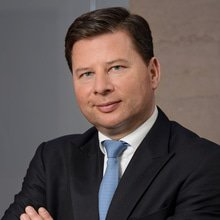 Xawery Konarski