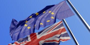 SFO official: Brexit won't stop law enforcement partners returning our calls