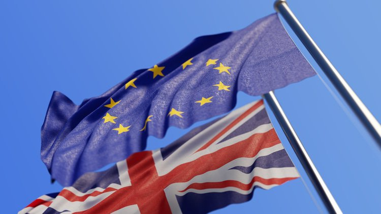 No-deal Brexit would mean UK unbound by EU case law