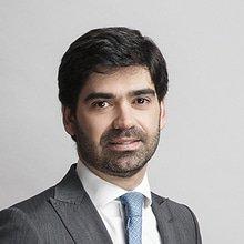 José Maria Montenegro