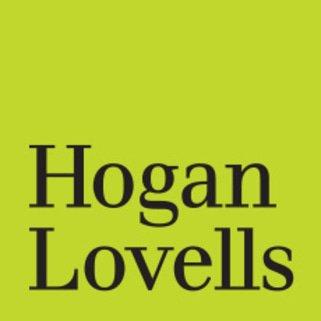 Hogan Lovells (Munich)