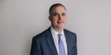 Marshall Miller leaves Wachtell for boutique firm