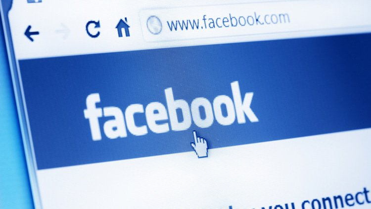 Facebook must obtain user consent for collecting non-Facebook data