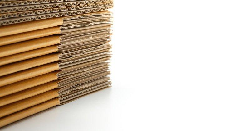 Italy issues €287 million fines in vast cardboard cartel probe