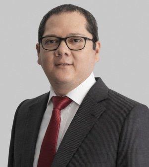 Máximo Gordillo