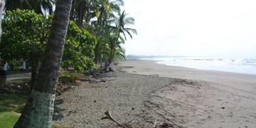 Costa Rica defeats arbitration claim over environmental measures