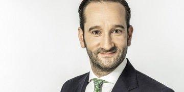 Konrad Partners promotes in Vienna