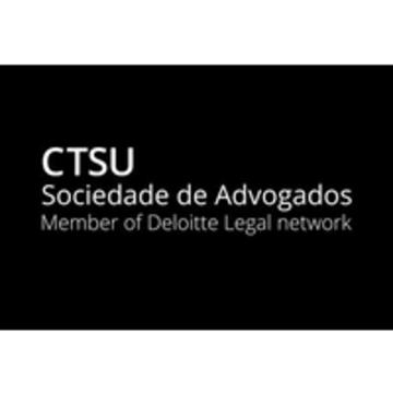 CTSU Sociedade de Advogados SP, RL, SA
