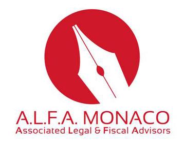 ALFA Monaco
