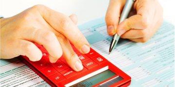 UK begins audit sector market study