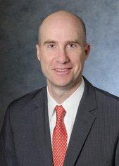 Brendan Cullen