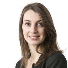 Giuliana D'Andrea