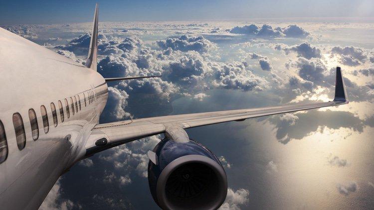 Aerospace deal takes flight in EU