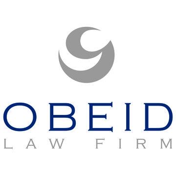 Obeid Law Firm