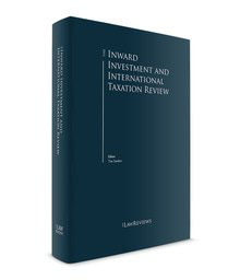 Tlr inward investment 3d cover copy 220x256