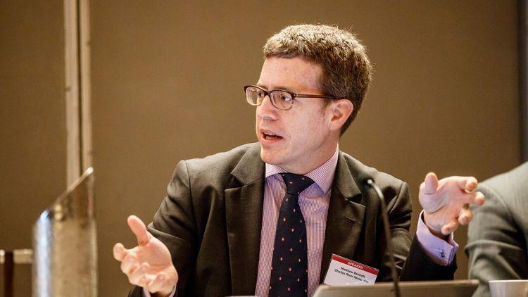 Ex-OFT economist warns of retrospective misuse