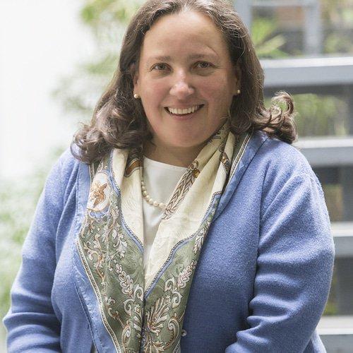 Paula Samper Salazar