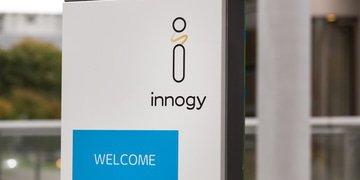 EU clears E.ON/innogy asset switch